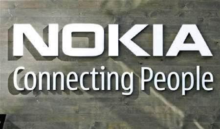 Nokia takes back control of Symbian