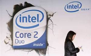 Intel launches configurable chips with Altera