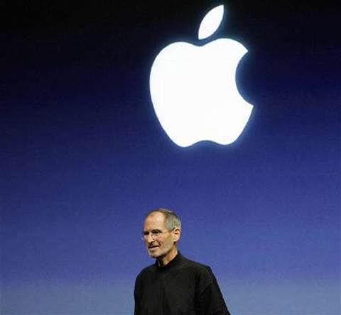 Apple expands sprawling Cupertino HQ