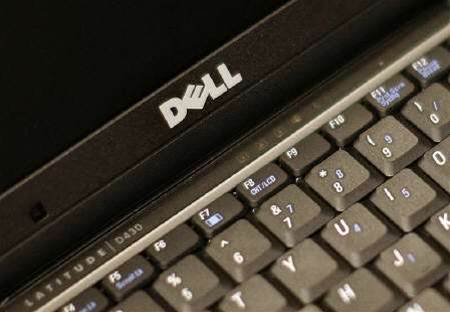 Dell offers nearly US$1bn to buy Compellent