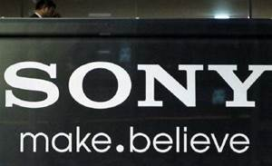 Sony: China rare earths quota hinders free trade