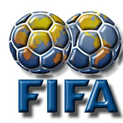 FIFA Warn Of Contaminated Meat