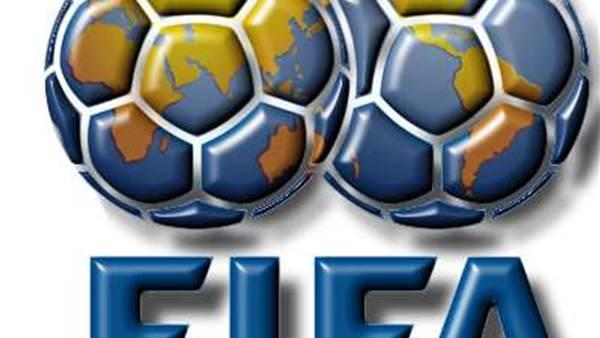Fifa Ask Bahrain To Explain