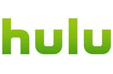 Is Hulu finally looking at an Australian release?