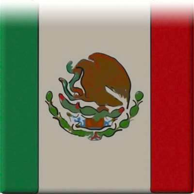 Mexico to Attack Les Bleus