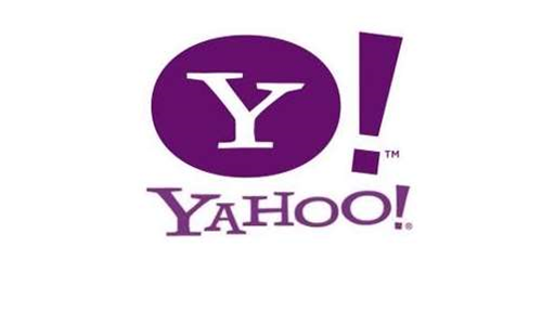Yahoo names PayPal's Thompson as CEO