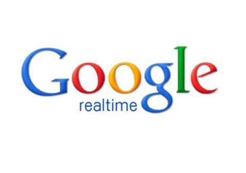 Google flags 13 million searches a day