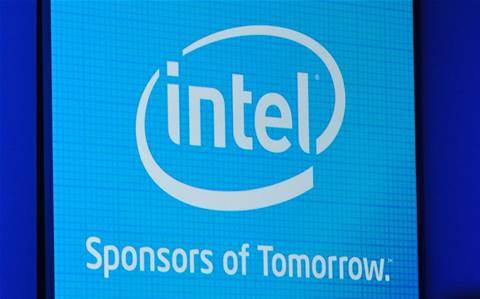 Intel launches first bug bounty program