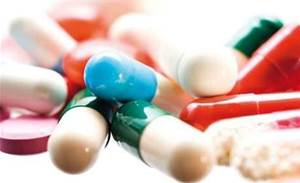 AusCERT2012: Calls for real-time drug reporting