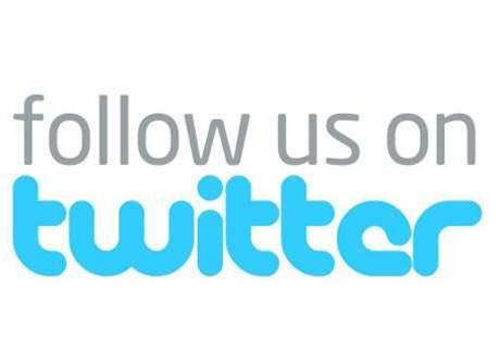 Twitter reverses decision on anti-bullying tool