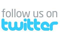 Phony Twitter follower market worth millions