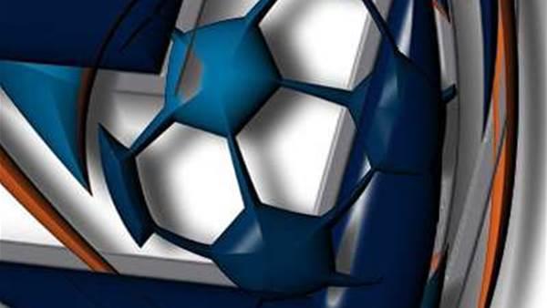 LIVE: Melbourne Victory v Sydney FC