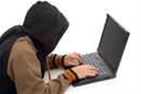 Hackers waiting for IP addresses to run out