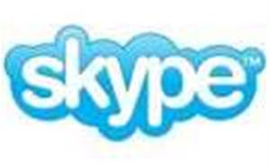 Skype lets you phone friends on Facebook