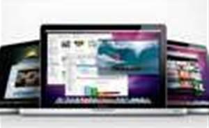 Mac OS vulnerabilities skyrocket in 2010