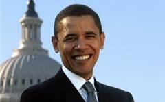 Obama wins, US resellers fear job cuts