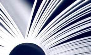 Authors call on Google to pay for digital books