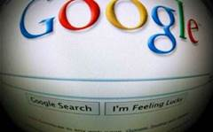 Google+ spams users due to dearth of disk space