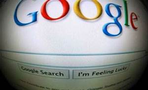Google hit with French court case