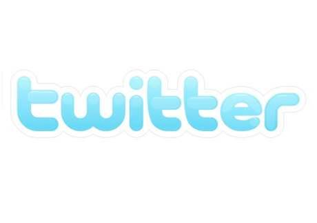 Twitter partially fixes SMS security hole