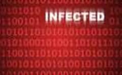 Researchers make Stuxnet breakthrough