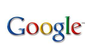Google may strike patent use deal with regulator