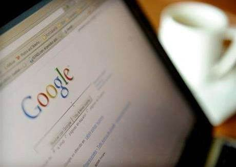 Google brings local profits back from Singapore to Australia