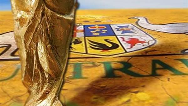 FFA Rolls Out GG to Head Bid