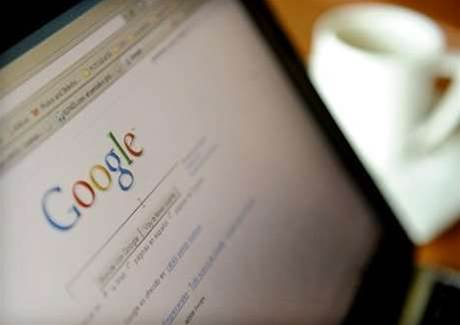 Google penalises piracy with low search ranking