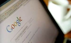 Google offers to settle European antitrust probe