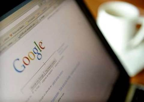 US senators, Google push for clarity on internet surveillance