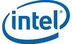 Intel eyes pay-TV market