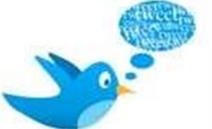 Twitter defends WikiLeaks trending absence