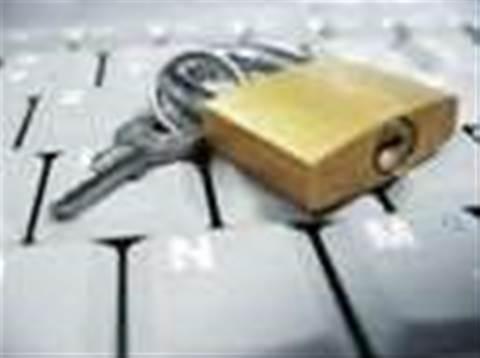 Customer data exposed in Big Mac hack attack