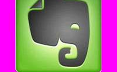 Evernote breach means 50 million password resets