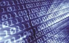 Google deletes UK Wi-Fi data