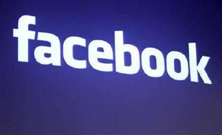 Report: Facebook now worth US$50 billion