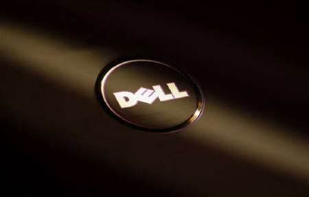 Dell to buy SecureWorks
