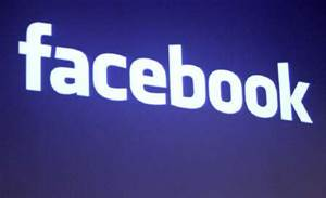 Facebook posts mined for court case evidence