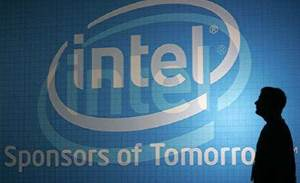 Intel to ship new chipsets in mid-February