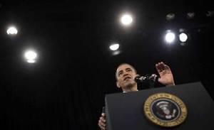 Obama lays out US$18.7 billion wireless plan