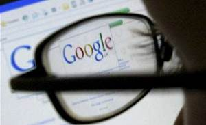 Analysis: Googling for the perfect juror