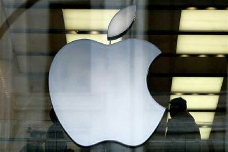 Apple iPad 2 launch due on March 2