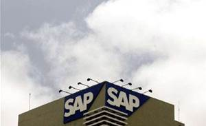 SAP seeks to discard Oracle copyright verdict