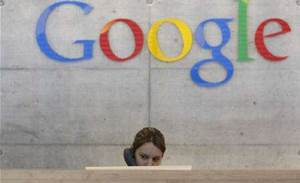 France fines Google $140k in Street View data case