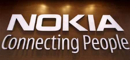 Nokia stalls painful job cut talks to end of April