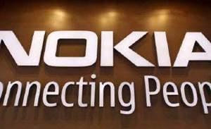 Nokia stalls painful job cut talks to end of April
