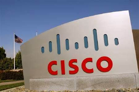 Cisco to buy newScale to boost cloud computing