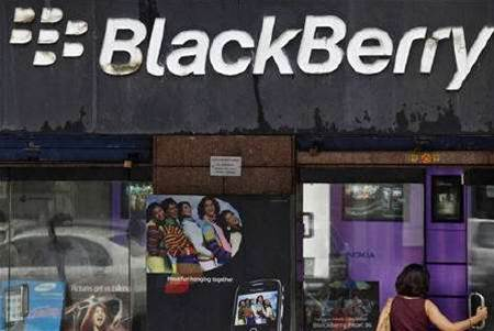 RIM wins access to Intellectual Ventures patents