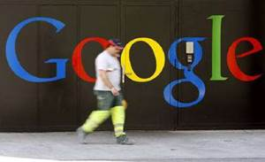 Nortel, Google in US$900m patent deal